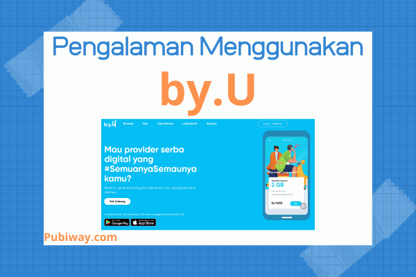 Review by.U-di-Medan
