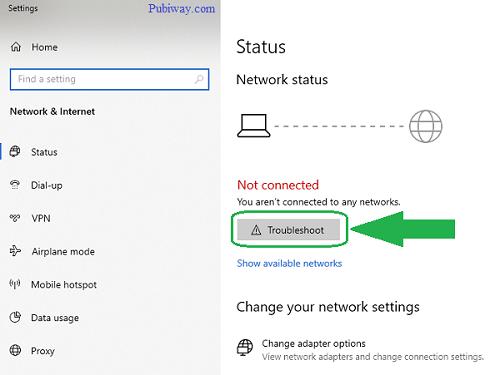 Wifi Tidak Terdeteksi-1