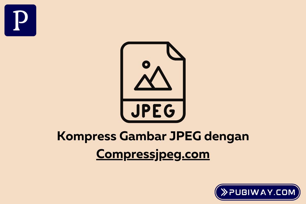Compressjpeg.com