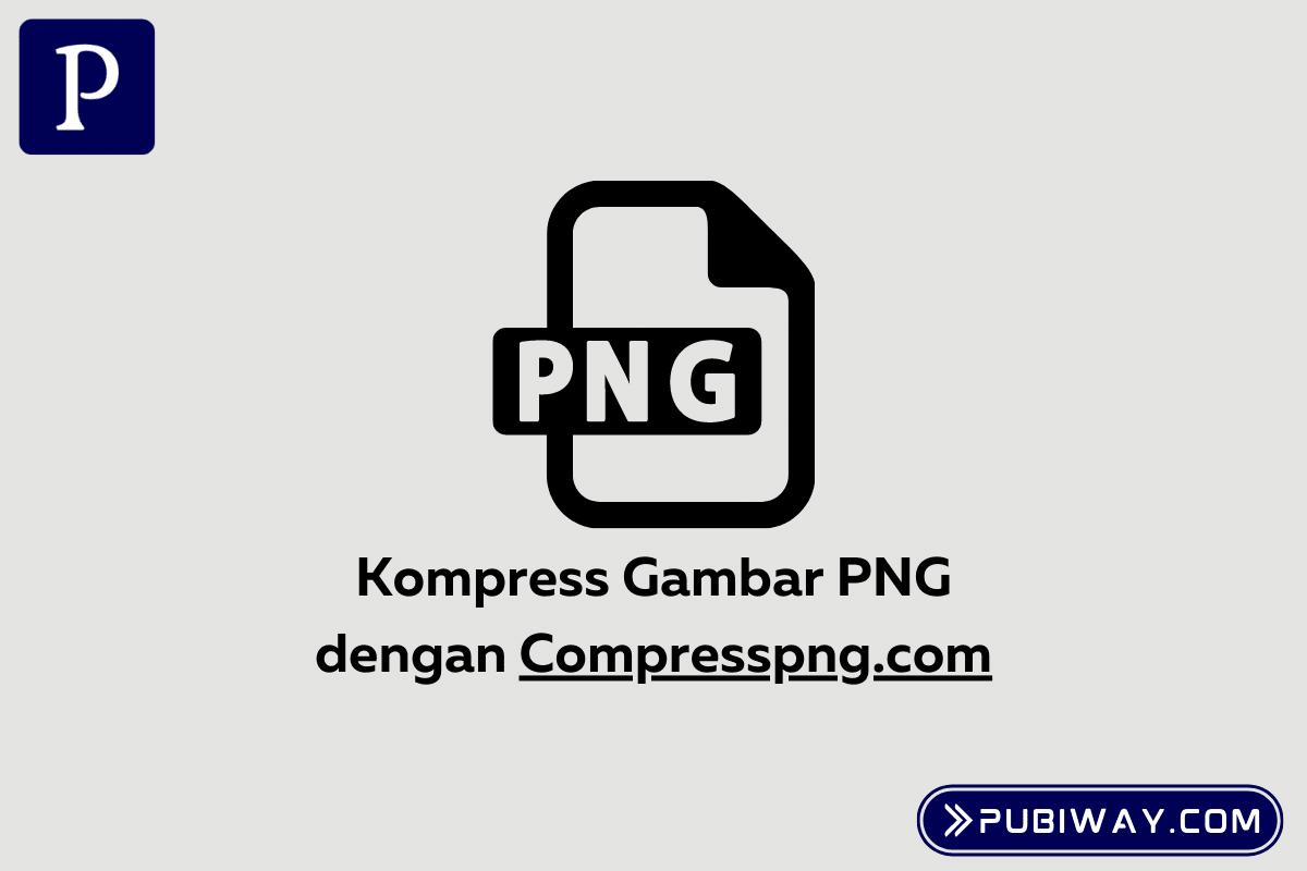 Compresspng.com