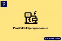 DjuraganSosmed