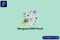 Mengnal Dunia SMM Panel
