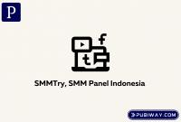 SMMTry