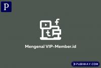 Vip-member.id
