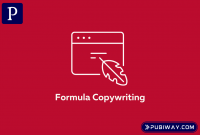 Formula Copywriting