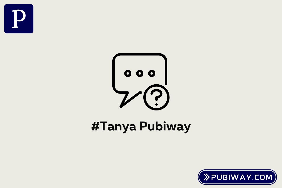 #Tanya Pubiway